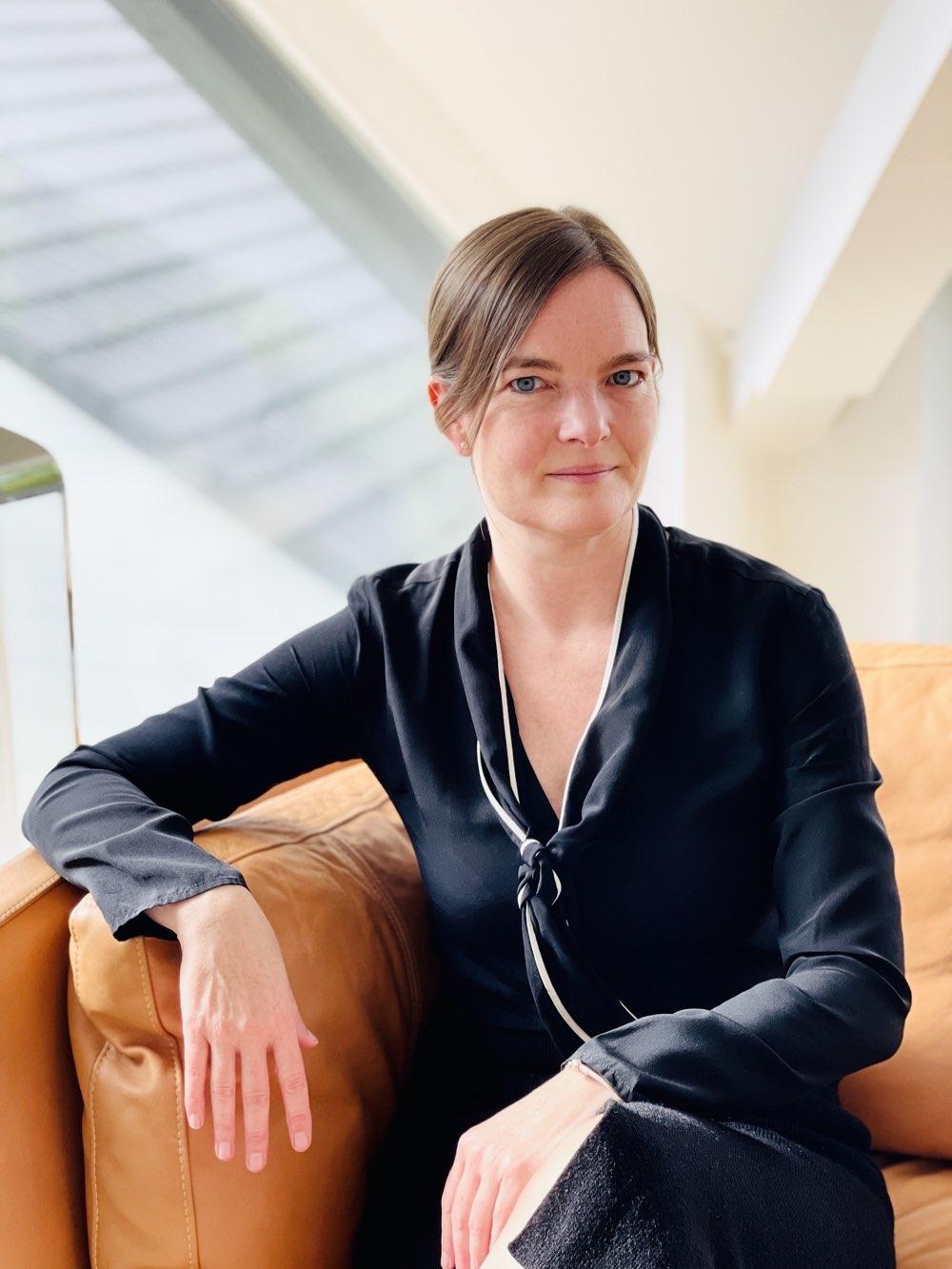 Birgit Seidel: Anwältin für Arbeitsrecht Nürnberg