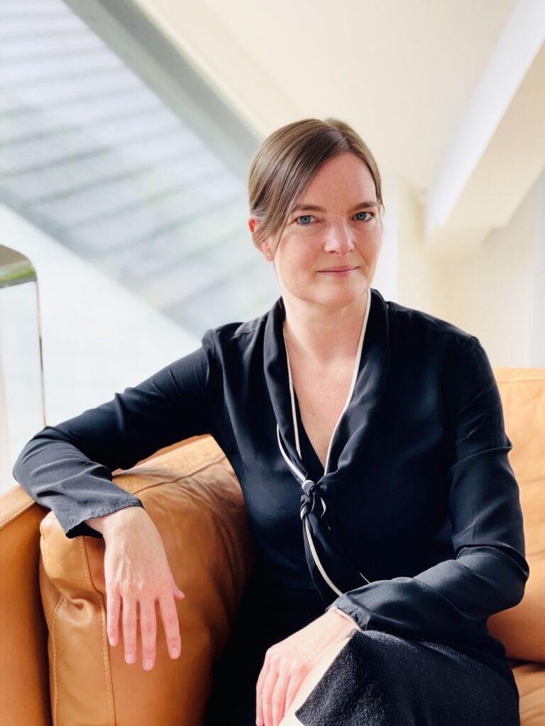 Birgit Seidel Fachanwältin für Arbeitsrecht