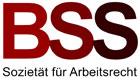 BSS Arbeitsrecht