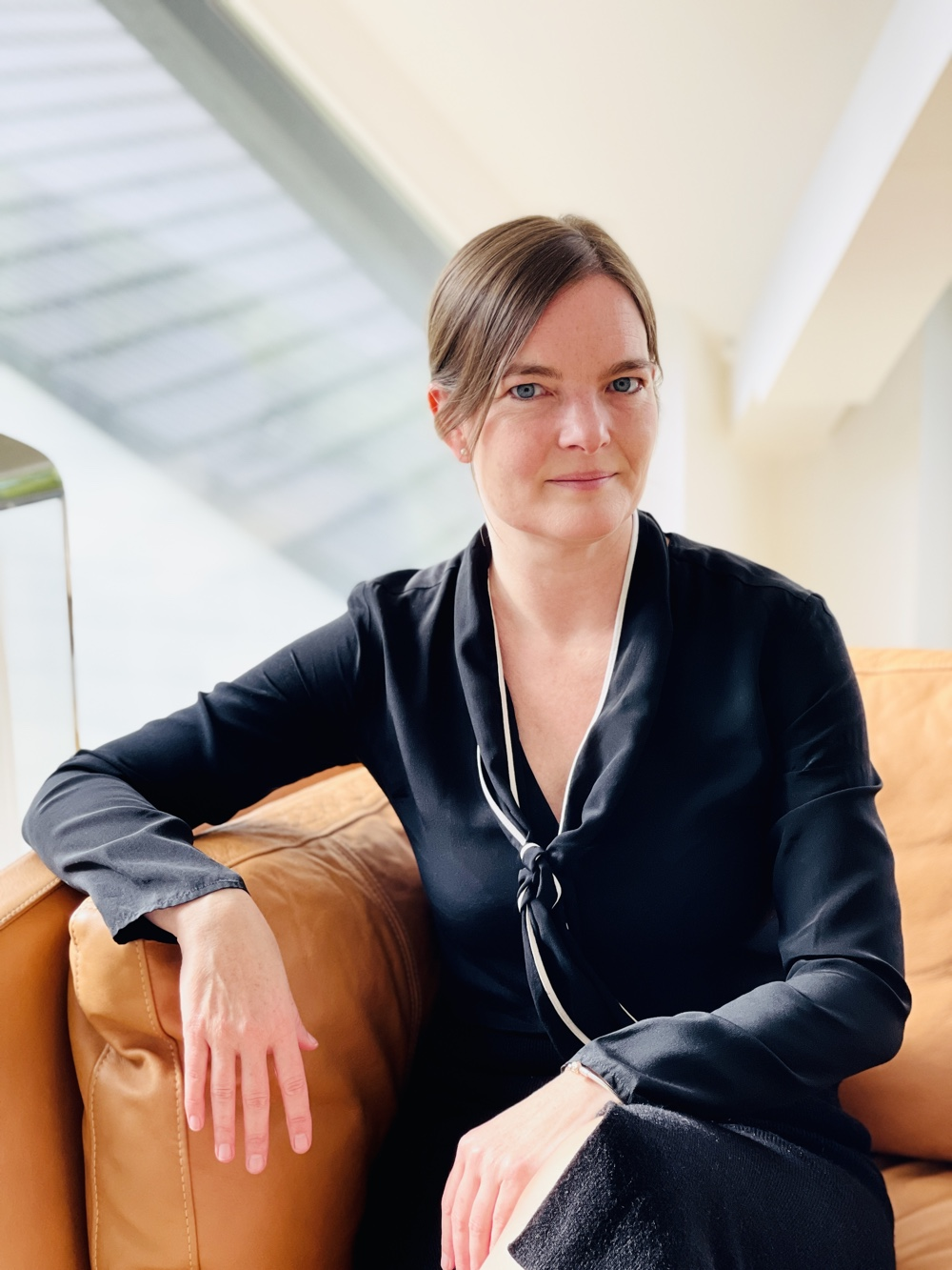 Birgit Seidel: Anwältin für Arbeitsrecht München