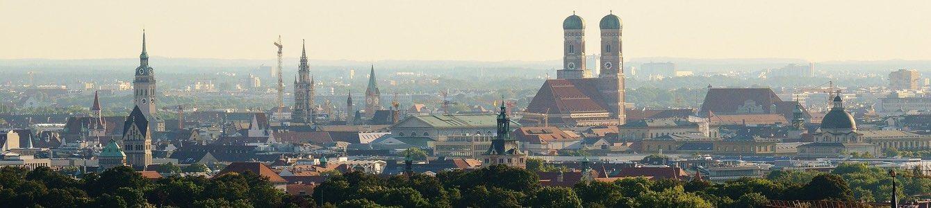 Kanzlei für Arbeitsrecht in München