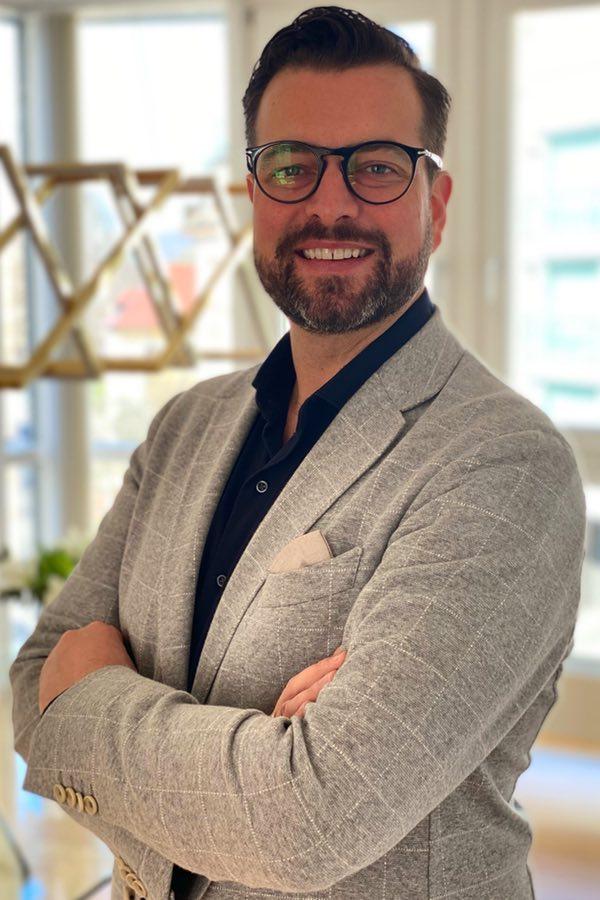 Rechtsanwalt Matthias Bieringer